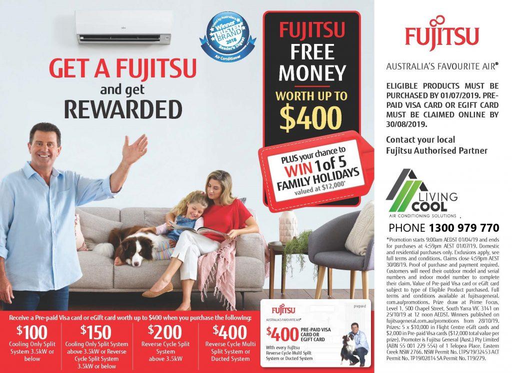 Final image Fujitsu 2019